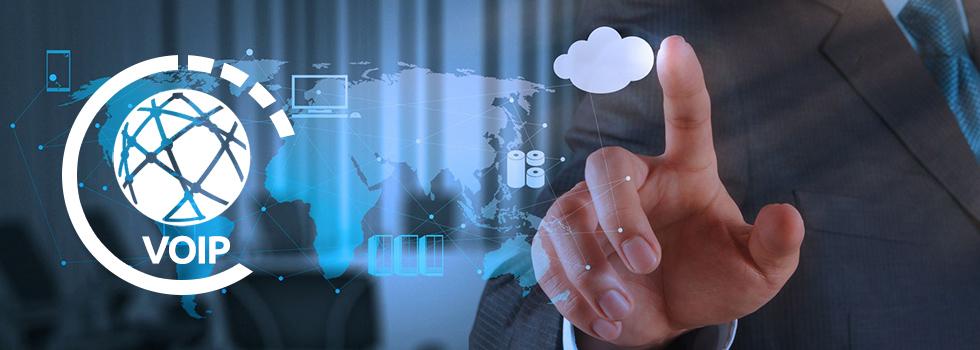 Hoe VoIP geld bespaart voor jouw bedrijf